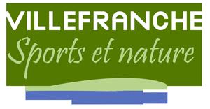 Villefranche Sports et Nature - Base de loisirs